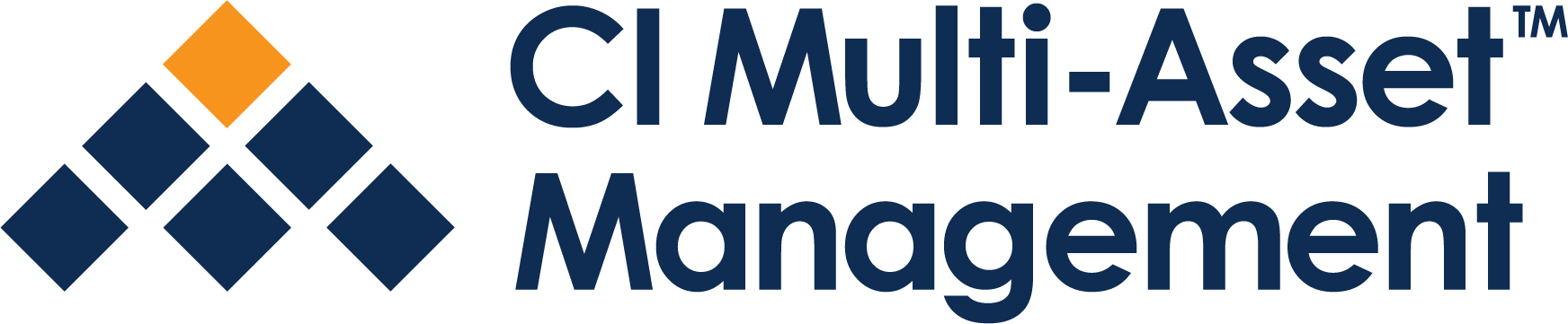 CI Multi Asset Management